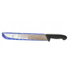 Cuchillo pulir 28.50 cm. 840 QUICIAL 043003.30 ----