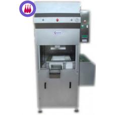 Prensa rectangular  QUICIAL PJRQ-1 para jamón*
