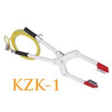 Pinza para aturdir KZK-1 K2021050*