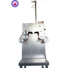 Alimentadora de malla QUICIAL 01QUI082 para todo tipo de mallas ----