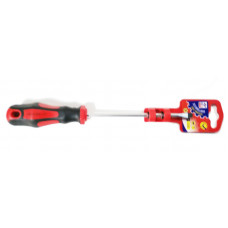 Destornillador Lak QUICIAL 02001095 ideal para biseladoras ----